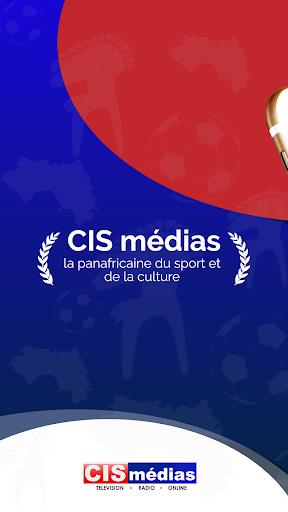 CIS MEDIAS 2.1.6 screenshots 1