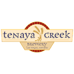 Tenaya Creek Hauling Oats W/ Coconut