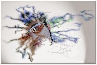 Photo: 2004 01 24 - R 03 10 19 547 w - D 037 - Fluzz im Unwetter