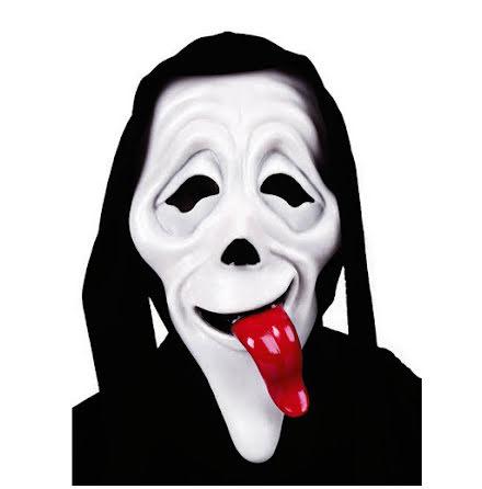Mask, Scarymovie ghostface