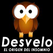 Radio Desvelo