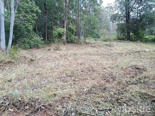 Photo of property at 25 Billabong Drive, Sancrox 2446
