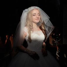 Wedding photographer Gevorg Karayan (gevorgphoto). Photo of 20.12.2017