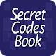 Latest Secret Codes Book For All Mobiles 2020 Download on Windows