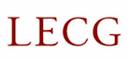 LECG Corporation