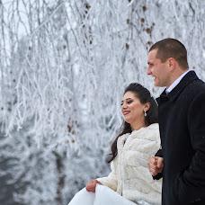 Wedding photographer Isam Khadzh-Ekhya (balkardinec). Photo of 11.02.2018