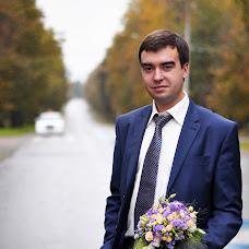 Wedding photographer Katerina Abramova (eabramova). Photo of 31.05.2015
