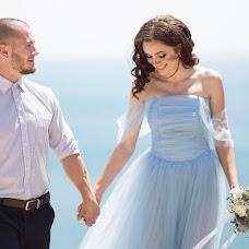 Wedding photographer Anton Bezrukov (fynjy11). Photo of 28.05.2017