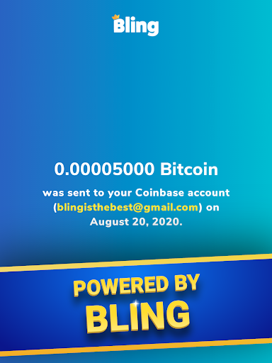 Bitcoin Solitaire - Get Real Bitcoin Free! filehippodl screenshot 10