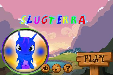 Slugterra: Dark Waters 2