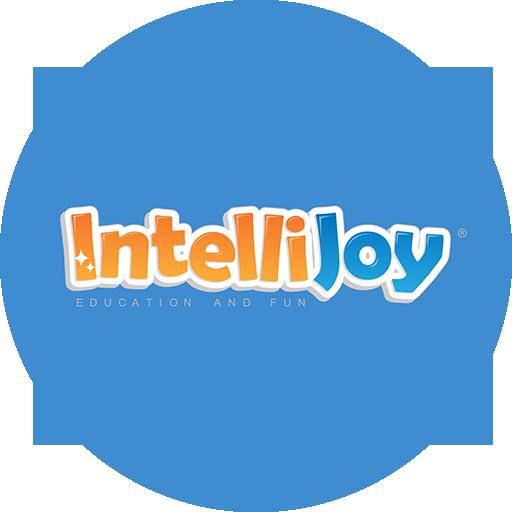 Intellijoy avatar image