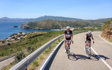 Passagiersinfo Cruise & Bike
