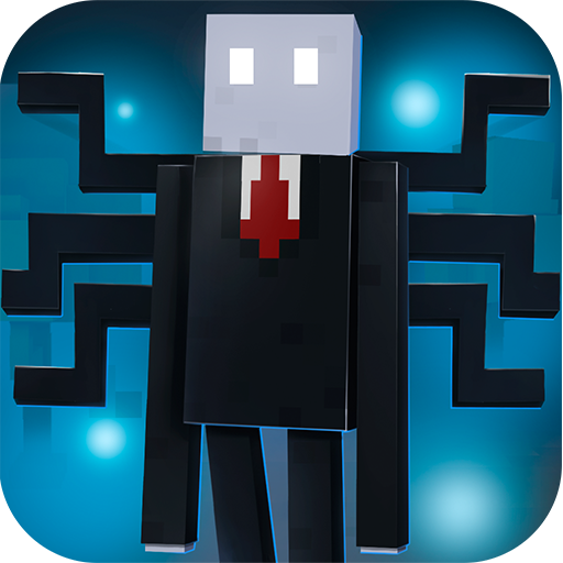Nights at S.. file APK for Gaming PC/PS3/PS4 Smart TV