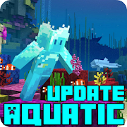 Update Aquatic Mod
