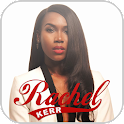 Rachel Kerr icon