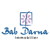 BAB DARNA IMMOBILIER