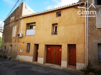propriété à Salles-d'Aude (11)