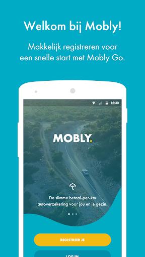 Mobly Go 1.1.0 screenshots 1
