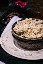 Photo: Name : Vijitha Shyam Location : San Francisco, California Blog : Spices and Aroma Title : Peppercorn and Cumin Rice for Cold Winter Nights URL of the post :http://spicesandaroma.in/2012/12/16/1564/ Camera : Nikon D3100, Lens 18-55mm