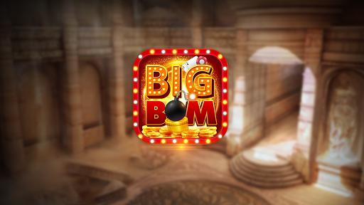 Game Bai - Danh bai doi thuong BIG BOM 1.0.2 4