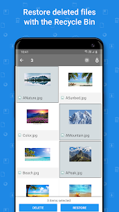 File Commander – File Manager & Free Cloud 3