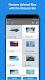 screenshot of File Commander - File Manager & Free Cloud