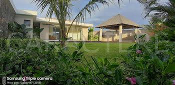 villa à undefined
