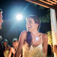 Wedding photographer Tiempos Felices (felices). Photo of 28.09.2015
