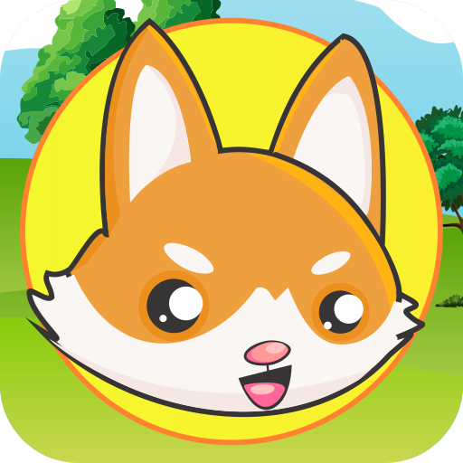 Pets Run file APK for Gaming PC/PS3/PS4 Smart TV