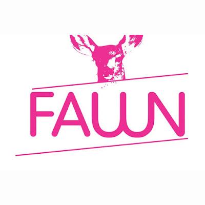 FAWN Chamber Creative