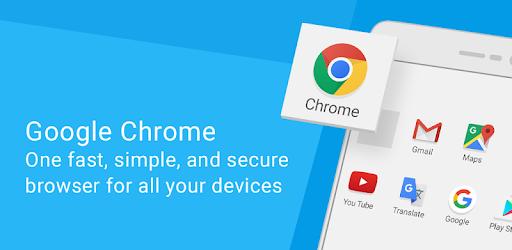 AVG Secure Browser Télécharger - AVG Secure Browser (AVG Secure Browser) 75.0: Navigateur internet vous protégeant des menaces. AVG Secure Browser est le navigateur fait maison d'AVG, construit à partir de Chromium.