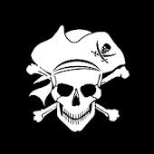 Rimas Piratas