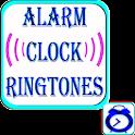 Alarm Clock Ringtones icon