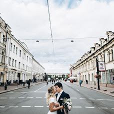 Wedding photographer Oleg Onischuk (Onischuk). Photo of 30.10.2017