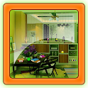 Escape games_Deluxe RoomEscape icon