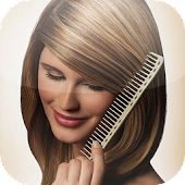 Hair Fall Treatment (Hindi)