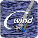 cWind Sailing Simulator icon