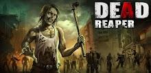 Dead Reaper🔪