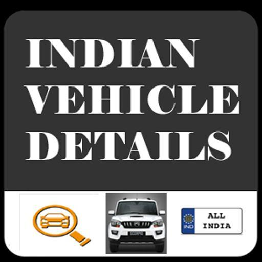 Vehicle Owner Details RTO