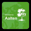 Gemeente Aalten APK