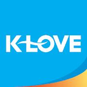 K-LOVE  Icon