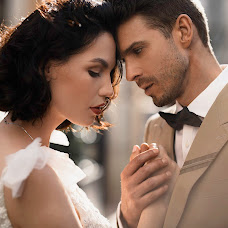 Wedding photographer Diana Vartanova (stillmiracle). Photo of 05.06.2019