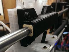 Taz Linear Bearings