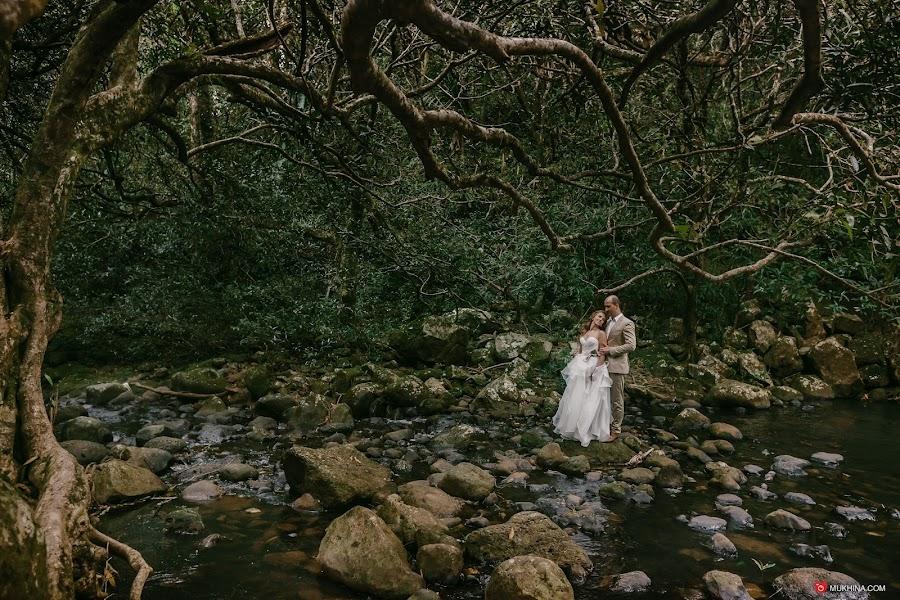 Wedding photographer Katya Mukhina (lama). Photo of 13.11.2014