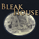 Bleak House by Charles Dickens Download on Windows