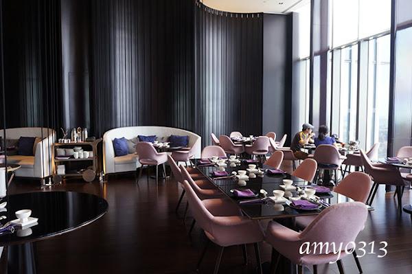紫艷中餐廳 網友評價、菜單、訂位電話及地址 愛食記