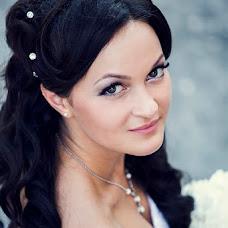 Wedding photographer Olga Bychkova (Helgo). Photo of 30.01.2014