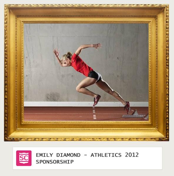 Photo: http://www.sponsorcraft.com/p/emily-diamond-athletics/