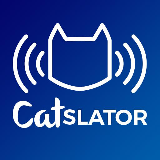 Catslator by Fresh Step