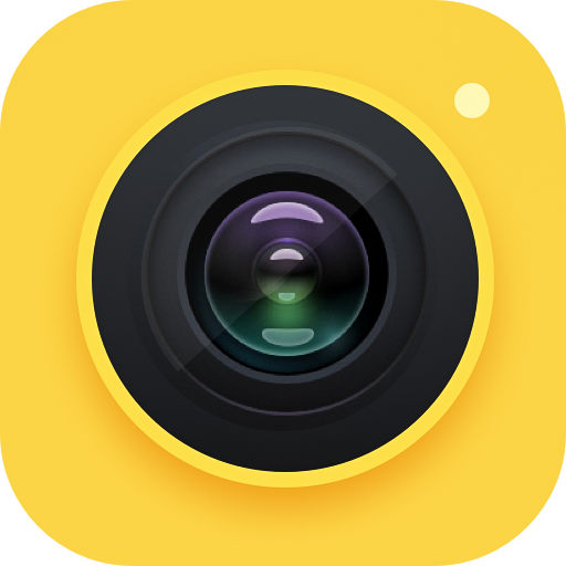 Selfie Camera (My Camera)